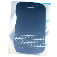 blackberry-10-qwerty-smartphone-leaked-0