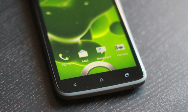 International-HTC-One-X-Receiving-Android-4.1.1-Jelly-Bean-Update-1