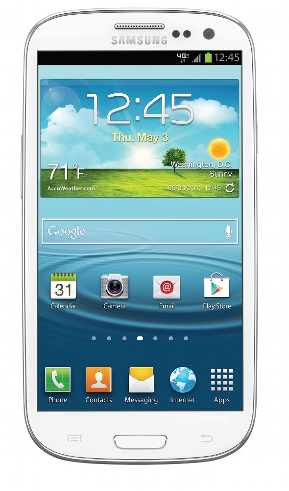 verizon-galaxy-s3-official-front