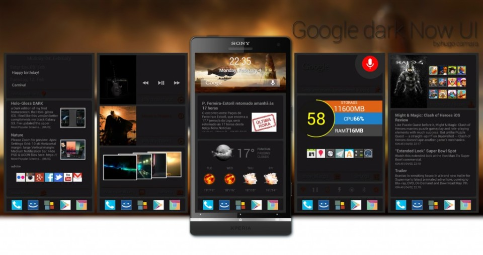 google-now-ui-layout-dark_original-1024x542