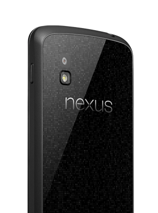 nexus-4-review1