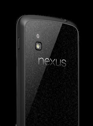 nexus-4-review1