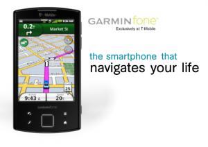 garminfone-300x212