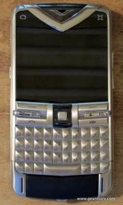 geardiary-vertu-constellation-quest-19-421x700