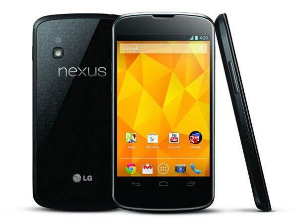 25-1364224437-lgnexus4