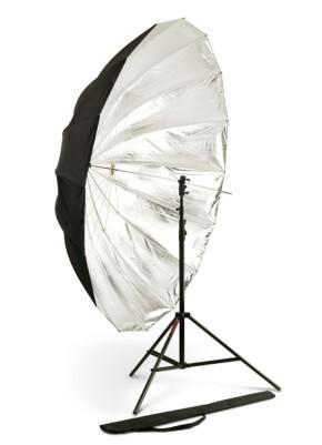photoflex-72inblack-e1366474045716-600x831